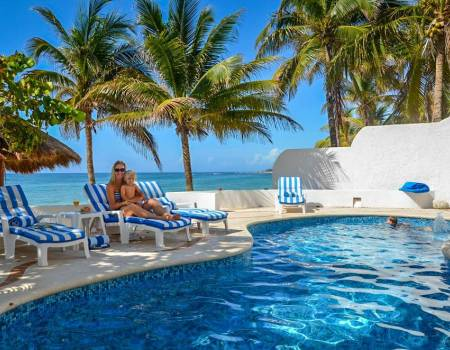 flexible cancellation mexico