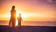 mothers day, gifts, beachfront vacation rental, aventuras akumal, riviera maya, tulum