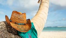 beachfront vacation rental, tulum, akumal, riviera maya